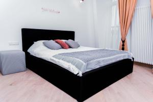 Copper Residence, Apartments  Rīga - big - 80