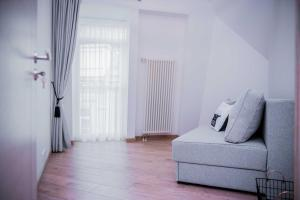Copper Residence, Apartments  Rīga - big - 84