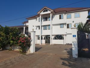 Phil-Del Hotel, Hotely  Tema - big - 1