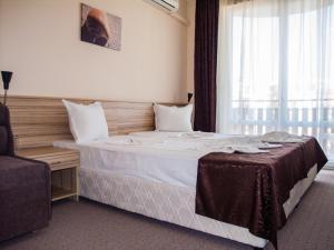 Ivian Family Hotel