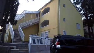 Villa Amela