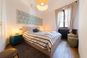 Duomo super central 2 bedrooms, Appartamenti  Firenze - big - 5