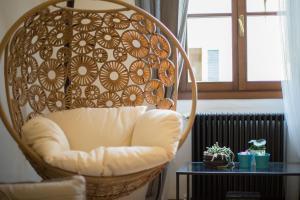 Duomo super central 2 bedrooms, Appartamenti  Firenze - big - 15