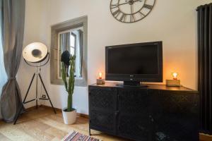Duomo super central 2 bedrooms, Appartamenti  Firenze - big - 16