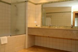 Charming Hotels - Quinta do Monte Panoramic Gardens(Funchal)