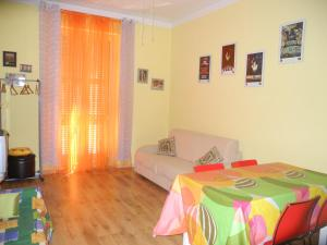 Marisa's home - AbcAlberghi.com