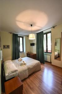 Prenota Palazzo Santori