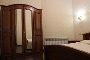 Элитная двухкомнатная квартира - Kislovodsk