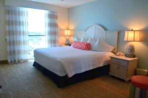 Bahama House - Daytona Beach Shores, Hotel  Daytona Beach - big - 23