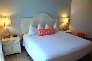 Bahama House - Daytona Beach Shores, Hotel  Daytona Beach - big - 22