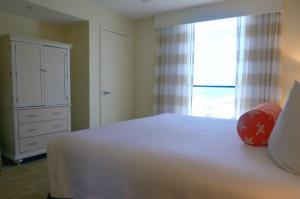 Bahama House - Daytona Beach Shores, Hotel  Daytona Beach - big - 21