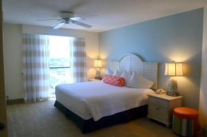 Bahama House - Daytona Beach Shores, Hotel  Daytona Beach - big - 20