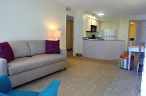 Bahama House - Daytona Beach Shores, Hotel  Daytona Beach - big - 19