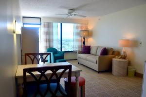 Bahama House - Daytona Beach Shores, Hotel  Daytona Beach - big - 18