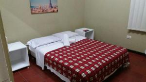 Conforta Spa & BNB, Bed and breakfasts  Popayan - big - 52