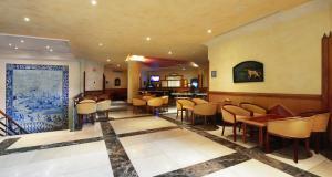 Real Bellavista Hotel & Spa(Albufeira)