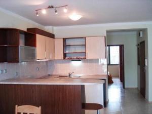 Gardenia Vacation Settlement, Apartmanhotelek  Szozopol - big - 20