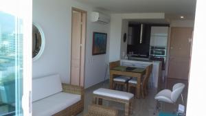 Santa Marta Hosts-SOÑADO, Appartamenti  Santa Marta - big - 2