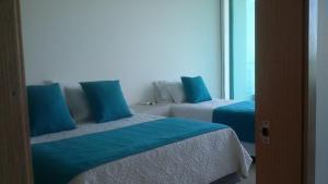 Santa Marta Hosts-SOÑADO, Appartamenti  Santa Marta - big - 16