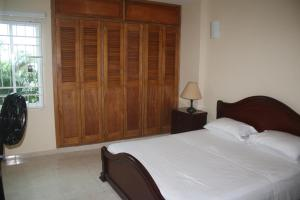 Hotel Casa El Mangle, Guest houses  Cartagena de Indias - big - 12