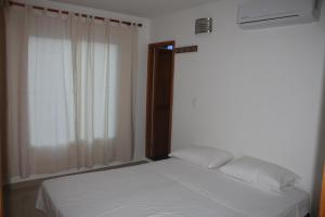 Hotel Casa El Mangle, Guest houses  Cartagena de Indias - big - 9