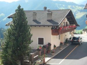 Apartments Ruac - AbcAlberghi.com