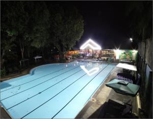 Woodland Resort Hotel, Resorts  Angeles - big - 46