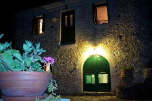 Karya-Traditional Cottage