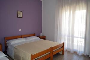 Hotel Esplanade - AbcAlberghi.com