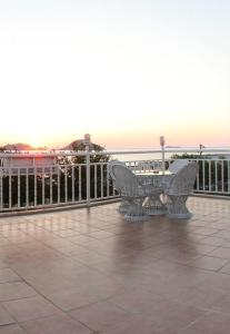 Victoria Suite Hotel & Spa, Отели  Тургутреис - big - 33