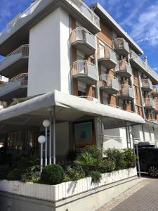 Residence Moresco - AbcAlberghi.com