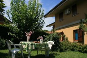 Villa Mami - AbcAlberghi.com