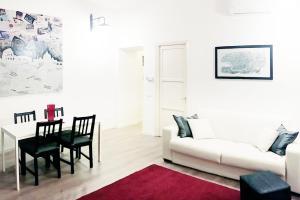 Amazing Apartment In Trastevere - AbcRoma.com