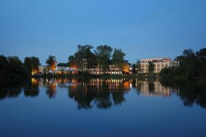 See Park Janssen