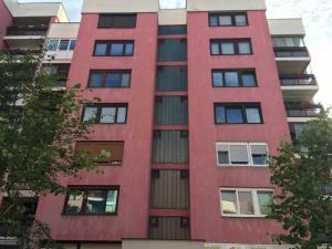 Hercegovina apartment