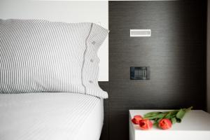 Residence Moorea - AbcAlberghi.com
