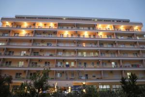 Hotel Adria - Shëngjin