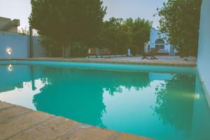 Casa Bofranch