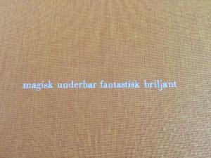 Lillstuga Strömma, Дома для отпуска  Вармдо - big - 43
