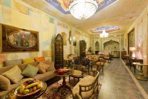 Batumi Apartment Chakvi Dreamland Oasis, Апартаменты  Чакви - big - 35
