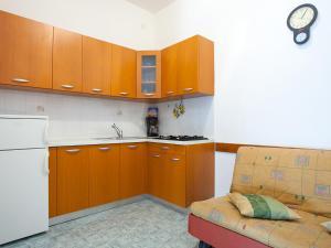 Apartment Korelic Green Garden, Appartamenti  Porec - big - 12