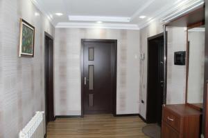 Apartments on Aliyar Aliyev Street, Apartmanok  Baku - big - 16