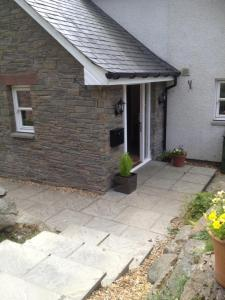 West Haugh Farmhouse B and B - Accommodation - Pitlochry