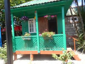 Mishiko Guest House