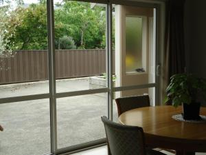 Home on the Hill, Bed and Breakfasts  Masterton - big - 12