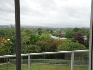 Home on the Hill, Bed and Breakfasts  Masterton - big - 11