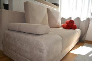 Studio Comfort, Ferienwohnungen  Vilnius - big - 6