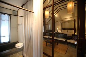Banthai Village, Resort  Chiang Mai - big - 44