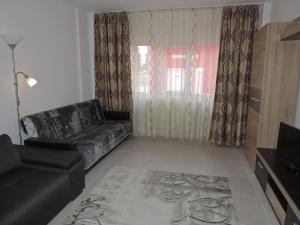 Casa BUCUR, Apartmány  Tîrgu Ocna - big - 13