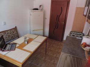 Casa BUCUR, Appartamenti  Tîrgu Ocna - big - 5